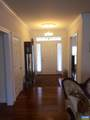 1193 Woodlands Rd - Photo 10