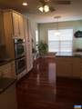 1193 Woodlands Rd - Photo 11
