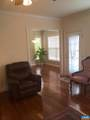 1193 Woodlands Rd - Photo 12