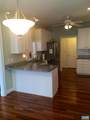 1193 Woodlands Rd - Photo 20