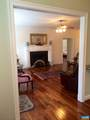 1193 Woodlands Rd - Photo 4