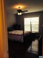 1193 Woodlands Rd - Photo 6