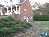 1193 Woodlands Rd - Photo 2