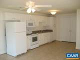 1193 Woodlands Rd - Photo 3