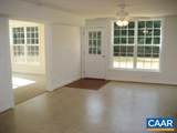 1193 Woodlands Rd - Photo 5