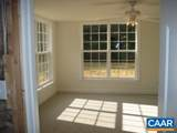 1193 Woodlands Rd - Photo 7
