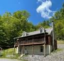 6883 Mill Creek Rd - Photo 1