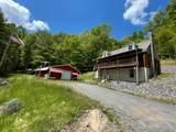6883 Mill Creek Rd - Photo 4