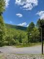 6883 Mill Creek Rd - Photo 6