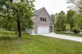 1494 Hillside Ave - Photo 4