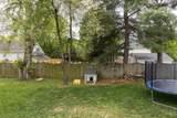 1494 Hillside Ave - Photo 45