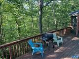 51 Timber Camp Dr - Photo 32