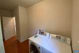 8801 General Couchs Ct - Photo 15