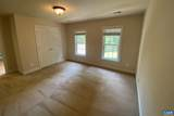 8801 General Couchs Ct - Photo 21