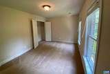 8801 General Couchs Ct - Photo 22