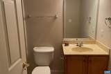 8801 General Couchs Ct - Photo 28