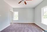 6004 Old Columbia Rd - Photo 12