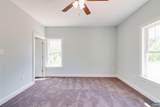 6004 Old Columbia Rd - Photo 13