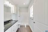 6008 Old Columbia Rd - Photo 15