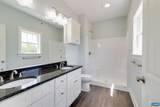 6008 Old Columbia Rd - Photo 16