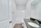6008 Old Columbia Rd - Photo 18