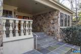 3239 Heathcote Ln - Photo 43