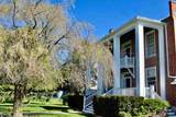 5603 Dry River Rd - Photo 4
