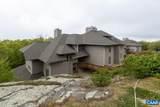 3213 North Ridge Condos - Photo 1