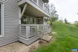 3213 North Ridge Condos - Photo 19