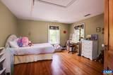 9089 Liberty Mills Rd - Photo 34