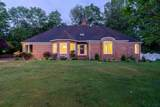 1180 Lakeview Dr - Photo 1