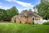 1180 Lakeview Dr - Photo 12