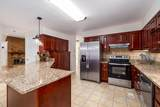 1180 Lakeview Dr - Photo 17