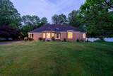 1180 Lakeview Dr - Photo 2