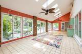 1180 Lakeview Dr - Photo 32