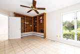 1180 Lakeview Dr - Photo 35