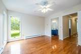 1180 Lakeview Dr - Photo 37