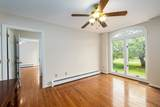 1180 Lakeview Dr - Photo 38