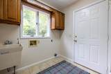 1180 Lakeview Dr - Photo 41