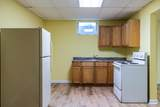 1180 Lakeview Dr - Photo 44