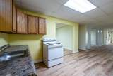 1180 Lakeview Dr - Photo 45