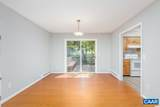 377 Leaport Rd - Photo 18