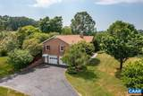 377 Leaport Rd - Photo 4