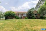 377 Leaport Rd - Photo 46
