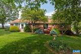 377 Leaport Rd - Photo 47