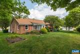 377 Leaport Rd - Photo 48