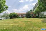 377 Leaport Rd - Photo 49