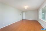 377 Leaport Rd - Photo 5