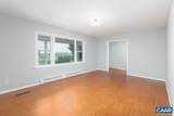 377 Leaport Rd - Photo 6