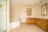 538 Bath Alum Ridge Rd - Photo 13